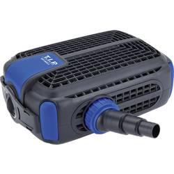 Bachlauf- og filter pumpe BPF 8000 E T.I.P. BPF 8000 E 30428 Sort/blå