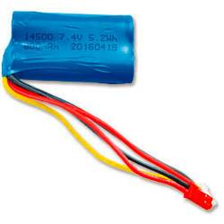 Amewi (28890) akumulator Blue Barracuda