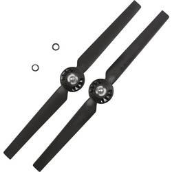 Yuneec komplet propelerjev za multikopter YUNQ4K115A Yuneec Q500