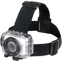 Nosilec za naglavni trak Denver ACA-13 primerno za=akcijske kamere