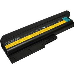Baterija za prenosnik ipc-computer, nadomestna originalna baterija 40Y6797, 42T4511, 42T4620, 92P1131, 92P1133, 92P1138, 92P1140
