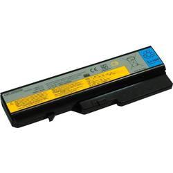 Lenovo baterija prijenosnog računala Zamjenjuje originalnu akum. bateriju L09C6Y02, L09S6Y02, 121001071, 121001096, 57Y6454, 57Y
