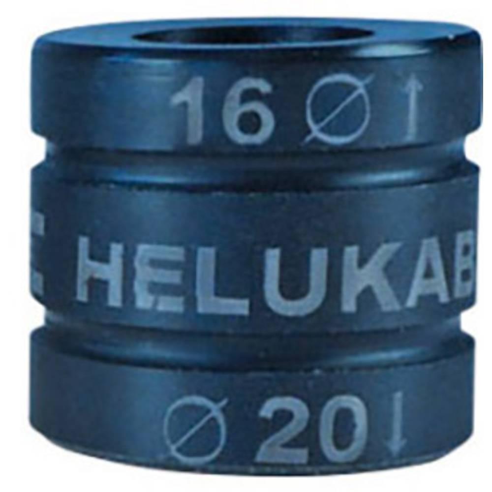 Orodje za demontažo M16 - M20 Helukabel Helutop Easy 908056 1 kos