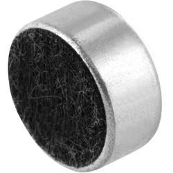 Mikrofon-kapsel 1 - 10 V Frekvensområde=20 til 16000 Hz MK974562