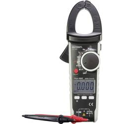 Strömtång digital VOLTCRAFT VC585 CAT III 600 V