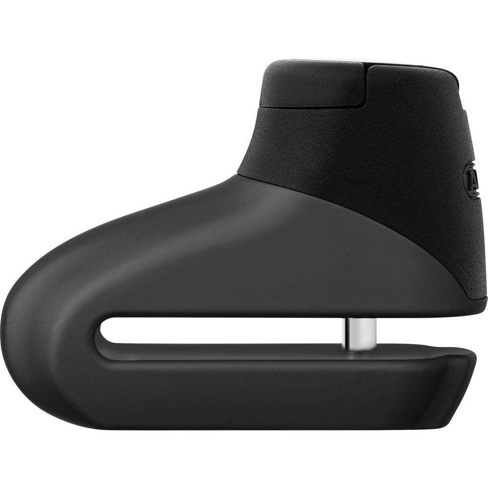 Lås til bremseskive ABUS 305 Shadow black Provogue