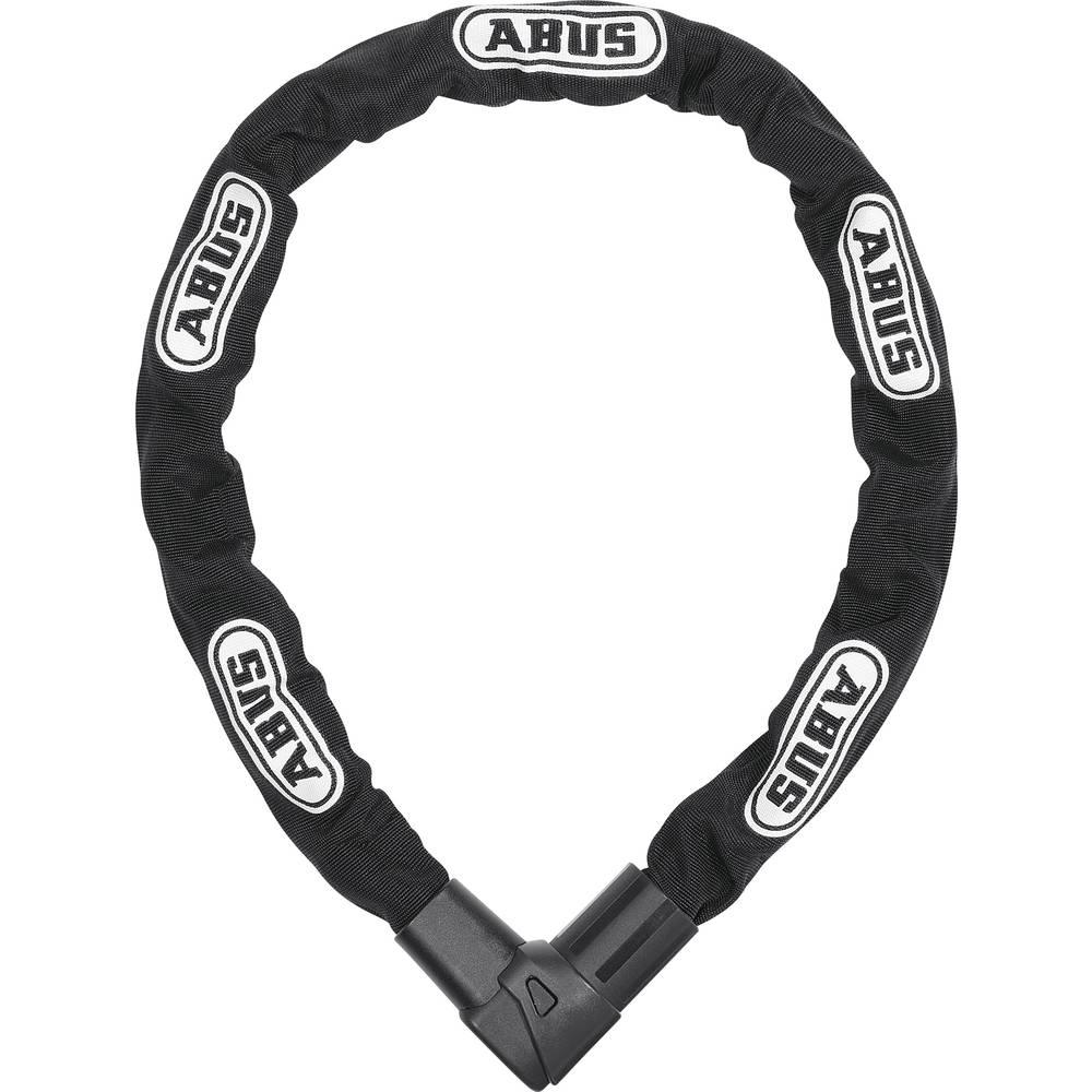 Lås-kæde-kombi ABUS City Chain 1010/140