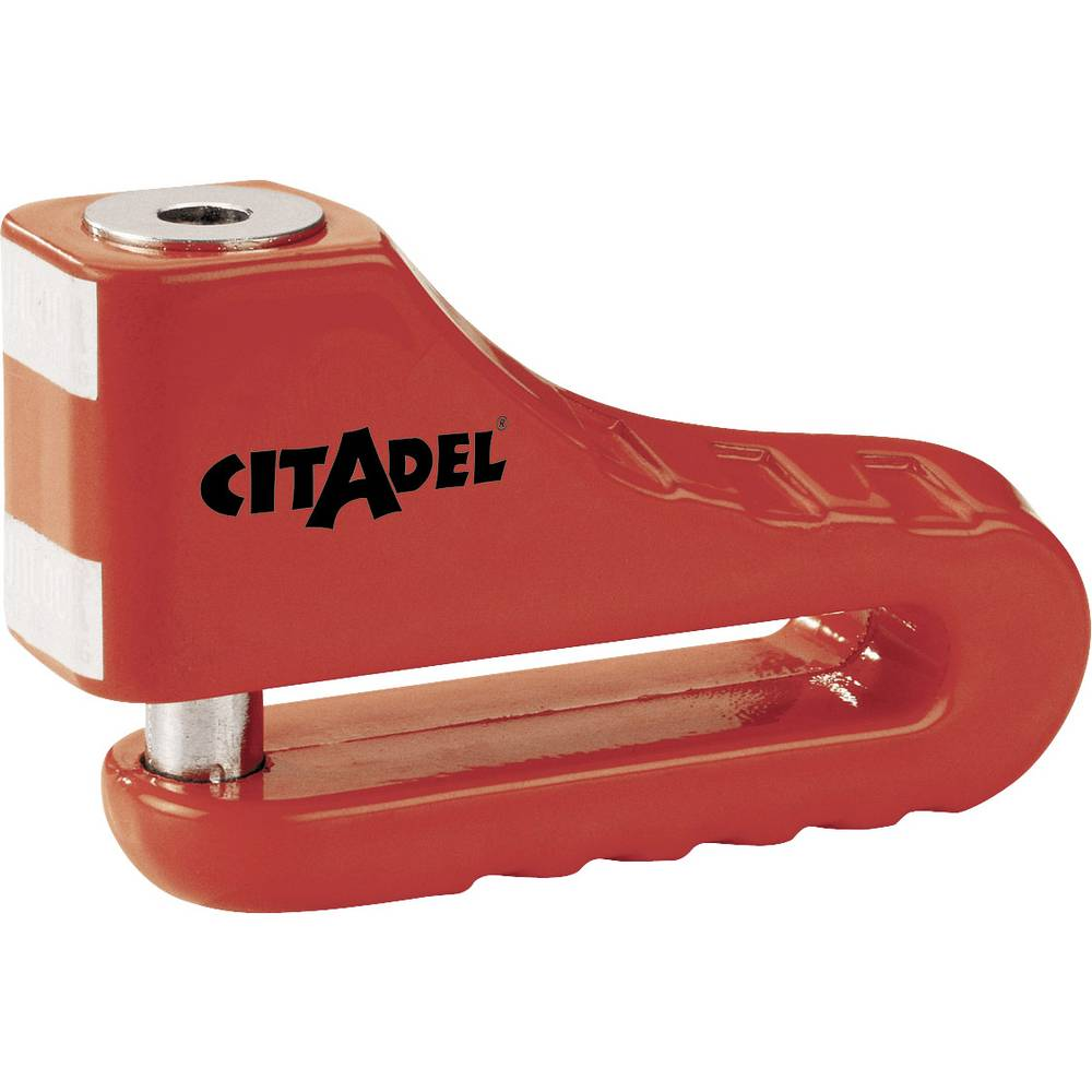Zaklep zavornega diska CITADEL CBR 120 ABUS