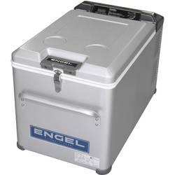 Engel MT35-F Rashladna kutija ATT.CALC.EEK=A+ (A+++ - D) Kompresor 12 V, 24 V, 230 V Siva 32 l