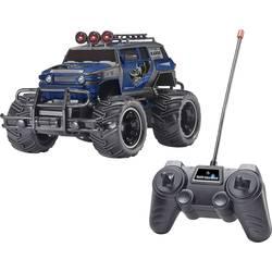 Revell Control 24494 Karoo 1:20 RC-modelbil, begyndermodel Elektronik Monstertruck 2WD