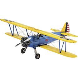 Revell 03957 Stearman PT-17 Kaydet 03957 model letala, komplet za sestavljanje 1:48