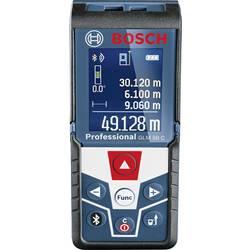 Laserafstandsmåler Bosch Professional GLM 50 C 50 m