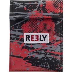 Reely LiPo-zaščitna vreča (D x Š) 153 mm x 115 mm