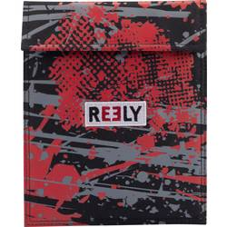 Reely LiPo-Safety-Bag (LxB) 220 mm x 180 mm