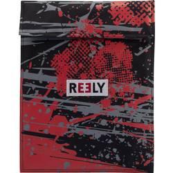 Reely LiPo-Safety-Bag (LxB) 300 mm x 235 mm
