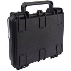 Enhedskuffert Box (L x B x H) 60 x 190 x 175 mm
