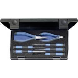 Set alata za električare 7-dijelni Gedore 6601830