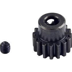 Reservdel Motordrev Reely 69754T Reely 1:8 Elektro Buggy Core XXL (Best. Nr.: 1408946) 1 st
