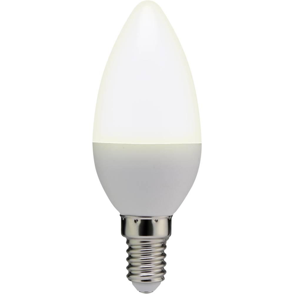 izdelek-led-enobarvna-basetech-230-v-e14-35-w--25-w-toplabela-eek-nr