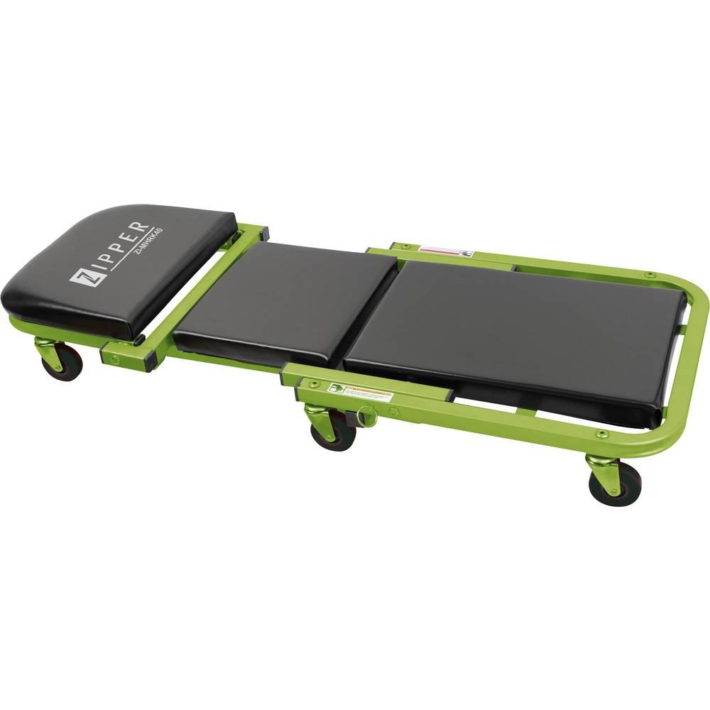 Monteringsskammel og rullebræt Zipper ZI-MHRK40