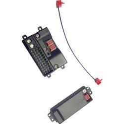 ScaleArt CM-1000 multi sprejemna enota z visokofrekvenčno anteno 2,4 GHz