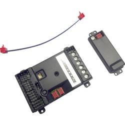 ScaleArt CM-5000 multi sprejemna enota z visokofrekvenčno anteno 2,4 GHz