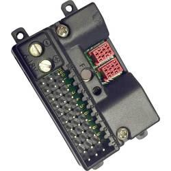 ScaleArt CM-1000 multi sprejemna enota 2,4 GHz