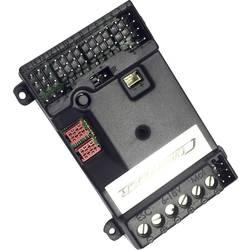 ScaleArt CM-5000 multi sprejemna enota 2,4 GHz