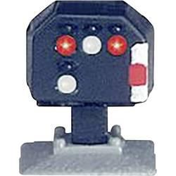 z Märklin 89394 svjetlosni signal na dolje signal praćenja zaključavanja model funkcije