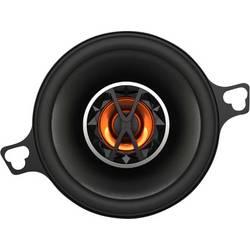 2-vägs koaxialhögtalare JBL Harman CLUB 3020 60 W 1 par