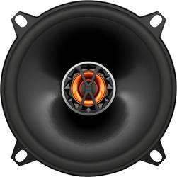 2-vägs koaxialhögtalare JBL Harman CLUB 5020 120 W 1 par