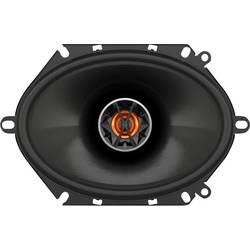 Koaksialni vgradni zvočnik, 2-sistemski 165 W JBL Harman CLUB 8620