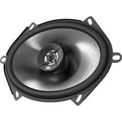 2-vägs koaxialhögtalare JBL Harman STAGE 8602 180 W 1 par