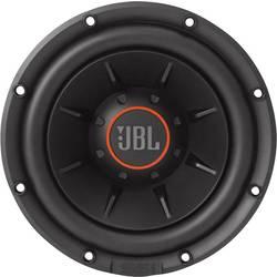 Bil-Subwoofer element JBL Harman S2-1024 4 Ohm 250 mm 1000 W
