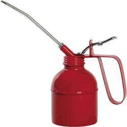 Mazalica, kantica za ulje, metalna 300 ml 1464772 kapacitet posude: 300 ml