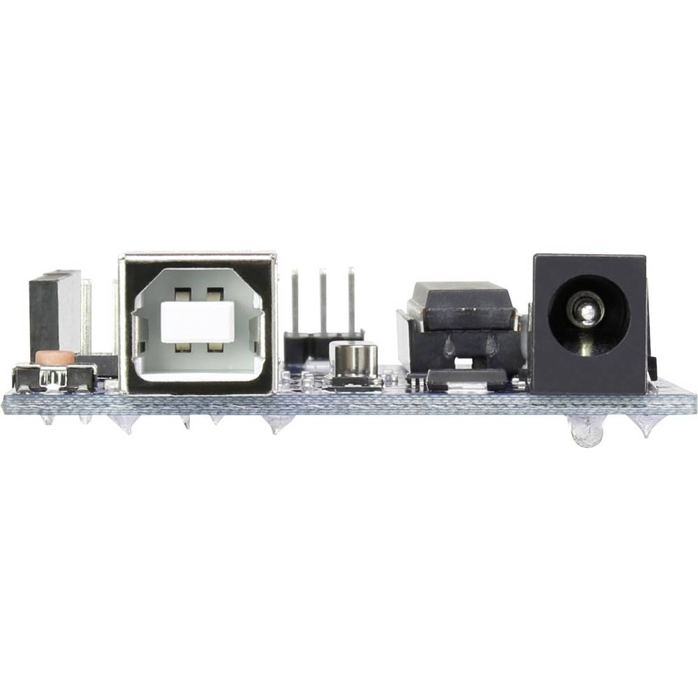 C-Control kompatibilna plošča Iduino UNO R3 ATMega328