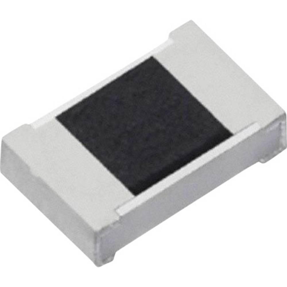 Debeloplastni upor 47 k SMD 0603 0.1 W 5 % 200 ±ppm/°C Panasonic ERJ-3GEYJ473V 1 kos