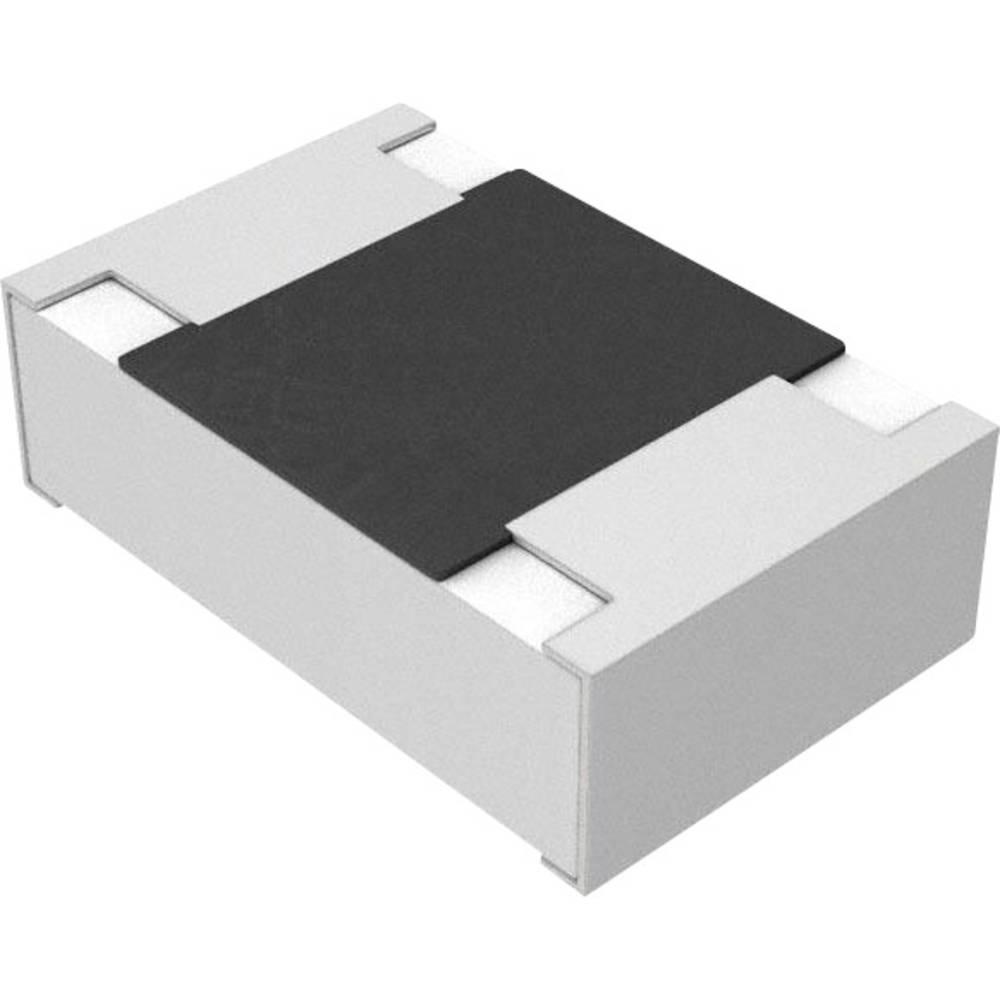 Debeloplastni upor 0.03 SMD 0805 0.5 W 1 % 200 ±ppm/°C Panasonic ERJ-6BWFR030V 1 kos