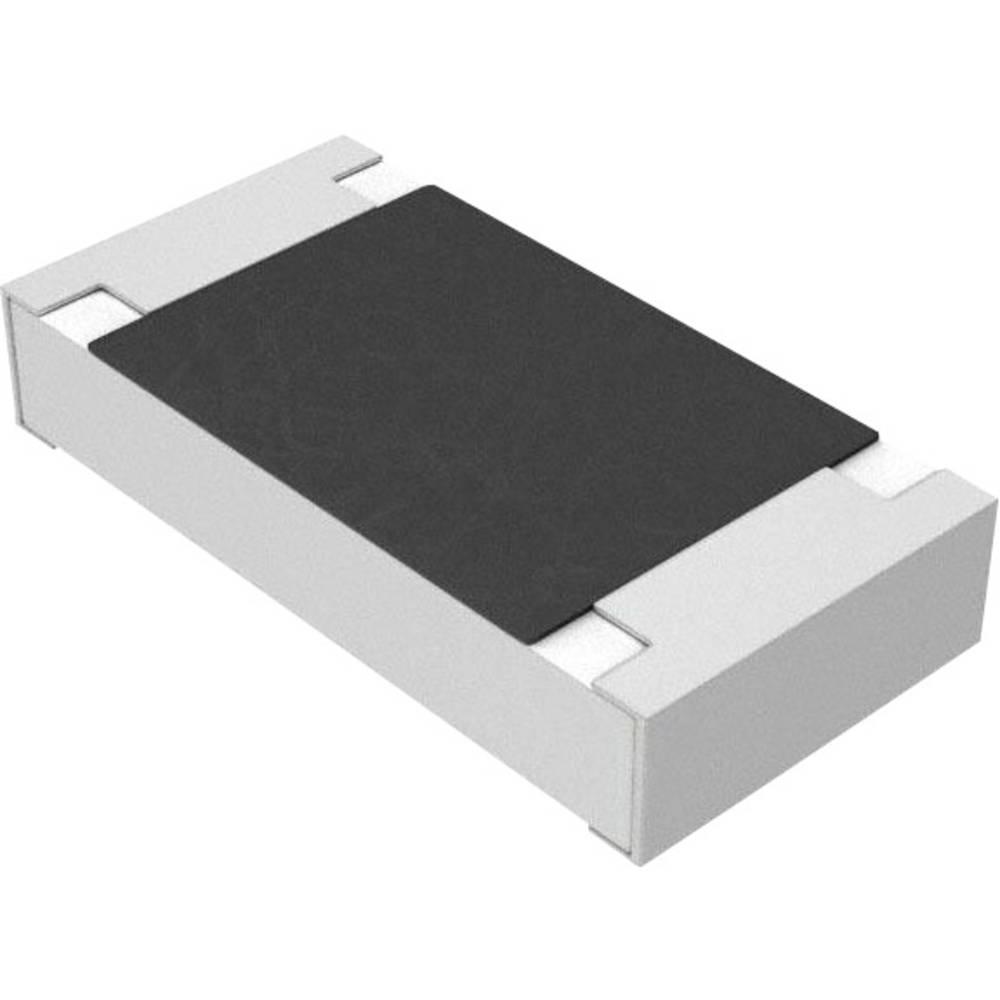Debeloplastni upor 10 k SMD 1206 0.25 W 1 % 100 ±ppm/°C Panasonic ERJ-8ENF1002V 1 kos