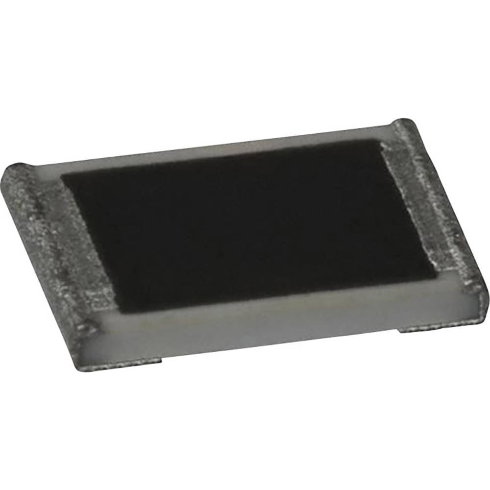 Kovinoplastni upor 100 SMD 0603 0.0625 W 5 % 3900 ±ppm/°C Panasonic ERA-V39J101V 1 kos