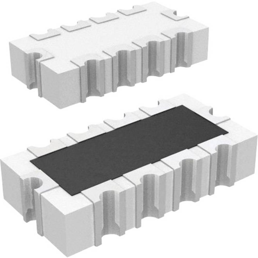 Otporna mreža 2.2 k SMD 1206 50 mW Panasonic EXB-D10C222J 1 kom.