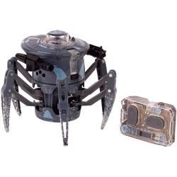 Komplet za sestavljanje robota HexBug Hexbug Battle Spider