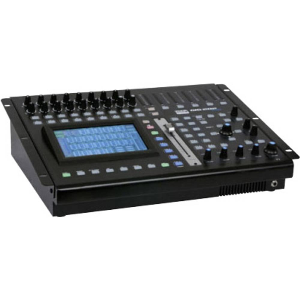 Digitalna mešalna miza DAP Avdio GIG-202 TAB št. kanalov:20 USB-priključek
