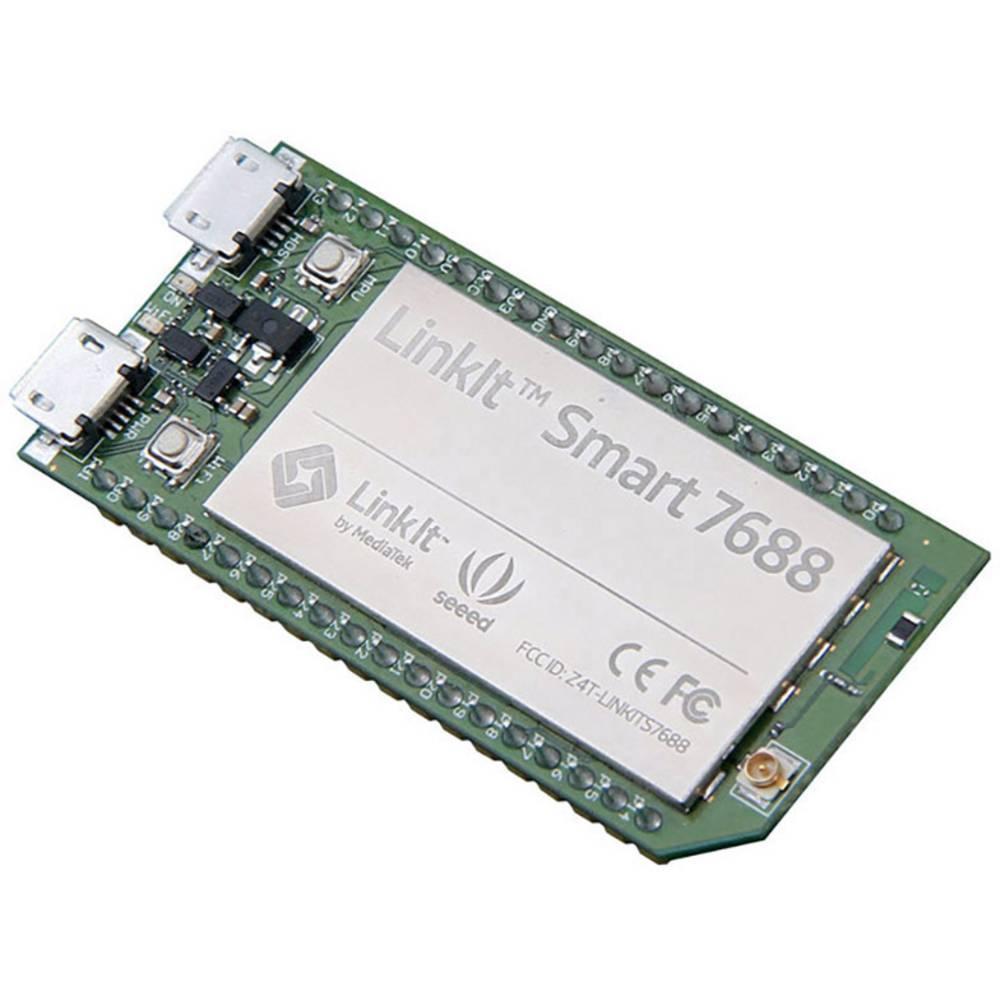 Razširljiva plošča Seeed Studio 103030032