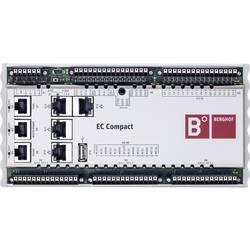 PLC-styrningsmodul Berghof ECC2250 S 16/16/12/6 250000100 24 V/DC