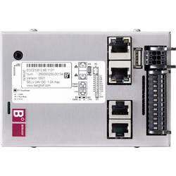 PLC-styrningsmodul Berghof ECC2100 S 250000200 24 V/DC