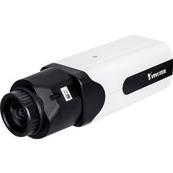 lan ip sigurnosna kamera 2560 x 1920 piksel Vivotek IP9181-H