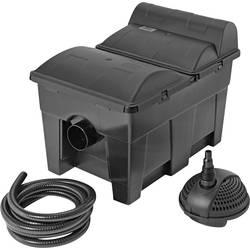 Pontec 42752 Filter za ribnik MultiClear komplet 15000