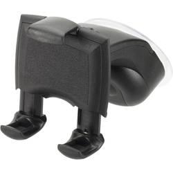 Herbert Richter Quicky Smart S sesalni pokrov držalo za mobilni telefon 360° obračanje 58 - 84 mm