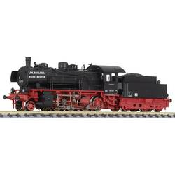 Liliput L161563 N parna lokomotiva BR 56.2-8 od DR